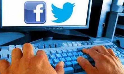 Sosyal Kart 13 Bin Kisiyi Asti Manavgat In Sesi Gazetesi